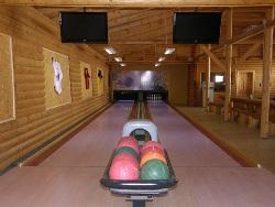 Bowling (JODO)