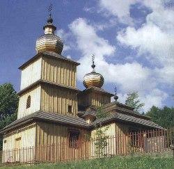 Dobroslava (39 km)