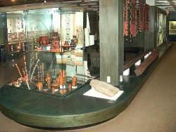 Museum of Ukrainian Culture, Svidník