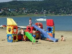 Playground (Tíšava)